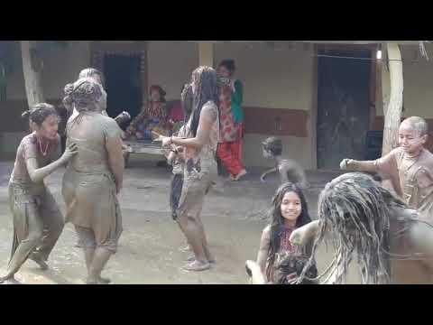 Xxx Mp4 Assam Girls 3gp Sex