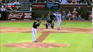 Baseball Bloopers And Oddities (HD)