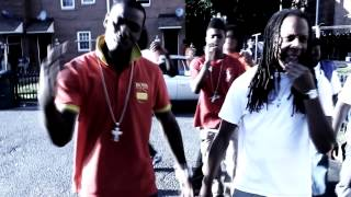 Playboy Tay - Conspiracy (Official Video)