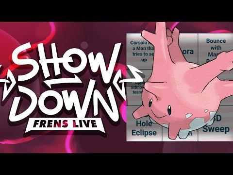 Xxx Mp4 DOWN TO THE LAST SECOND Pokemon Bingo 5 Pokemon Ultra Su Mo PS Live W Gator Chimp Emvee 3gp Sex