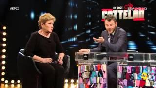 E poi c'è Cattelan #EPCC - Intervista a Mara Maionchi