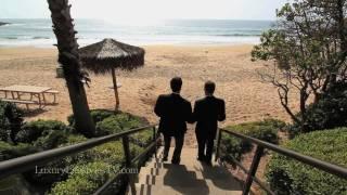 Luxury Lifestyles TV: $18.8mill Beach Home, Laguna Beach