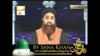 Amount Of Dower Money - Haq Meher Ki Rakam By Mufti Muhammad Akmal Sahab