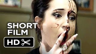 11 Minutes Official Short FIlm (2014) - Psychological Thriller HD