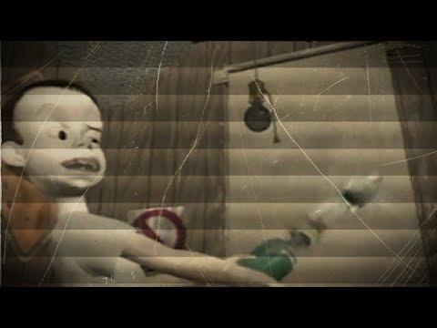 Xxx Mp4 La Escena De Toy Story Censurada Que Nunca Has Visto Sid Tortura A Buzz Lightyear 3gp Sex