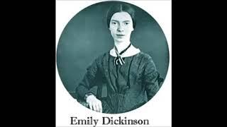 Obra y vida de los grandes poetas   Emily Dickinson y Carlos Marzal    Director Alberto Camargo  mp3