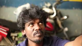 VEGATHADAI short film HD social awareness