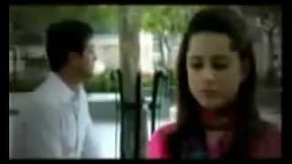Meri Zaat Zara E Be Nishan _