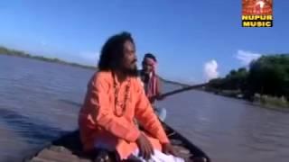 images Bengali Sad Song Ujan Gange Dhiraj Khaipa VIDEO SONG Bangla Folk Nupur Music