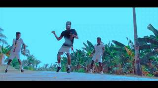 Gasmilla - Ak3somorshi - Official Dance Video by - Baber Ashai + Aliga and Broda16 ( Allay Dancers )