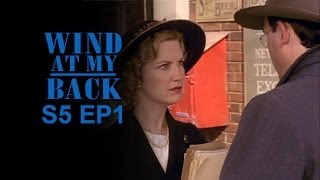 Wind at my Back - Coming of Age (Season 5 Episode 1)