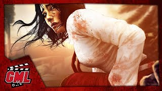 DEAD ISLAND (VOST FR)