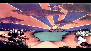 BUBU - Anabelas