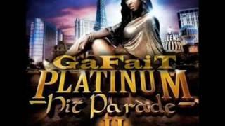 Mana Mzawaj - Redson platinum hit parade vol 2 2010.mp4