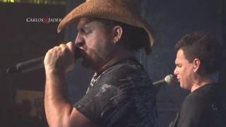 CARLOS E JADER - MIL VIDAS - SGPA VIP 2010