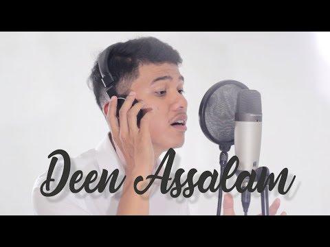 Deen Assalam Versi Indonesia By Tulang Tio