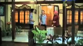 Bioskop Indonesia Premiere Trans TV