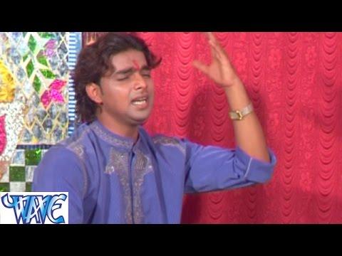 Xxx Mp4 मईया जागा हो Maiya Jaga Ho Lal Chunariya Mai Ke Pawan Singh Bhojpuri Mata Bhajan 3gp Sex