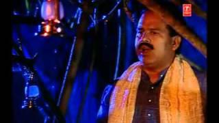 Dinwaa Ghar jaani by Bharat Sharma Vyas Bhojpuri Song.mp4