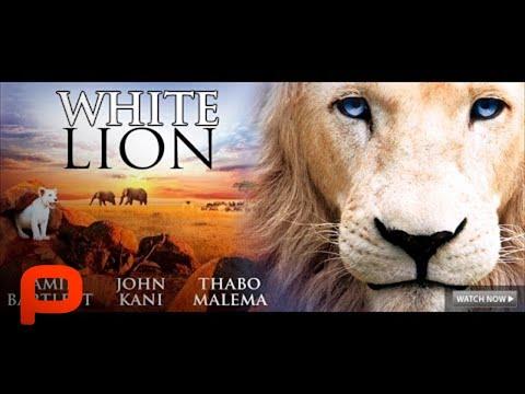 Xxx Mp4 White Lion Full Movie PG 3gp Sex