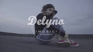 Delyno - Shaded (ft. Rigaleb)