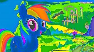 Pony Girl (Morro Nightcore Major Version)