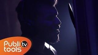 باسل إبراهيم - كليب دور البطل 2018 / Basel Ibrahim Clip Dawr Al Batal