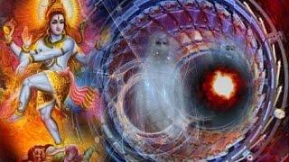 Stargate CERN ► Das Sternentor zur Hölle