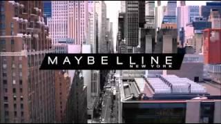 ญาญ่า โฆษณา Maybelline Clear Smooth All in One