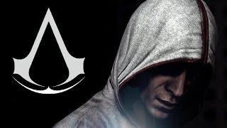 Assassin's Creed - Le Dernier Message de Desmond [HD]