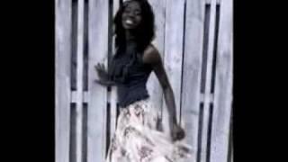 Nikesha Lindo feat Sizzla - All My Love (2010)