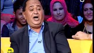 نشرة اخبار اكو فد واحد