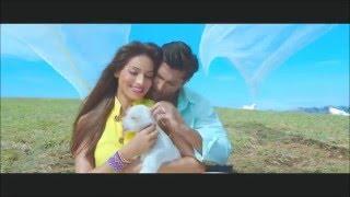 Awara Awara dil Awara hua HD Video Song  of the Movie Alone
