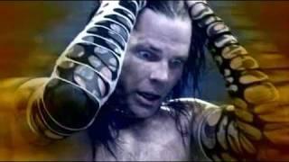 WWE Night of Champions  Hardy VS Punk
