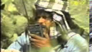 Gobonimo doonka Geesiyaalka Ereteriya & Fulayda Itobiya Part 1 by Somali Nationalist Party.3gp