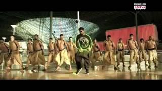 Duvvada Jagannadham 2017 Full HD  Video Songs Download Mp4 3Gp Allu Arjun