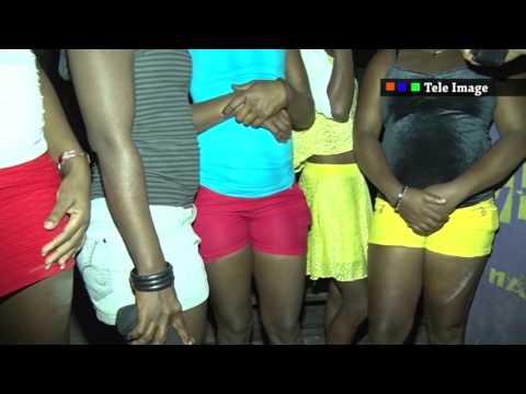 Xxx Mp4 FILLE DE JOIE La Prostitution Juvenile A Petion Ville Haiti Part 1 3gp Sex