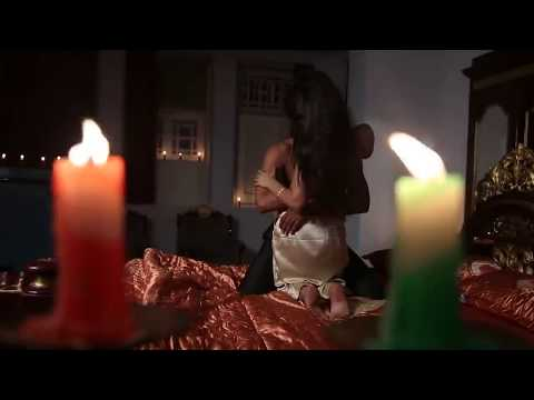 Xxx Mp4 Zoya Rathore Hot Movie Romantic Spicy Scene 3gp Sex