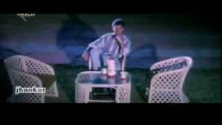 YouTube - AGAR AASMAN TAK MERA HATH JATA.........flv