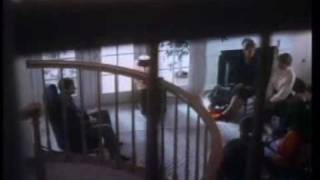 The Stepfather 2 (1989) Trailer Ingles