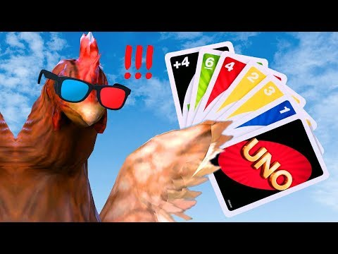 REALLY SAD & ANGRY 2V2 UNO MOMENTS