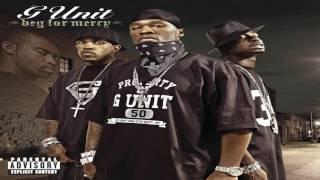 G-Unit - Stunt 101 Slowed