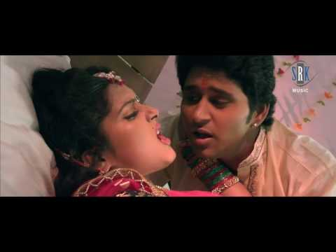 Xxx Mp4 ApanGana IN Bhojpuri Mp3 Songs Bhojpuri Mp4 3gp Mp4 HD Video Songs Chhath Holi Chaita Nirgu 3gp Sex