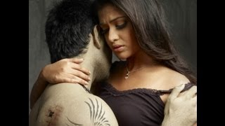 Amala Paul Acting Glamour Role In Upcoming Movie