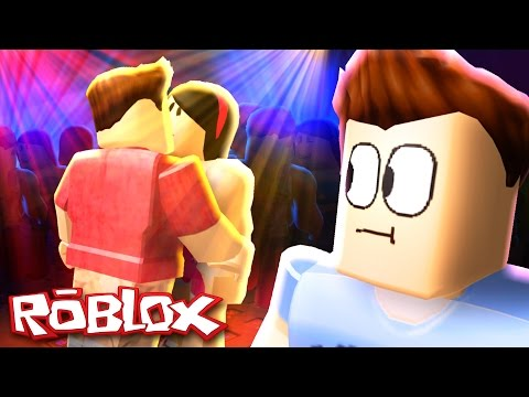 watch WORST PARTY IN ROBLOX