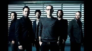 Linkin Park - Numb (Backing Track/No Vocals)