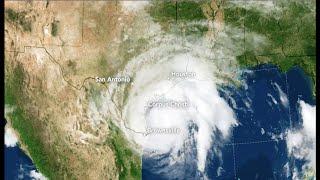 Texas Proud, Helena Strong