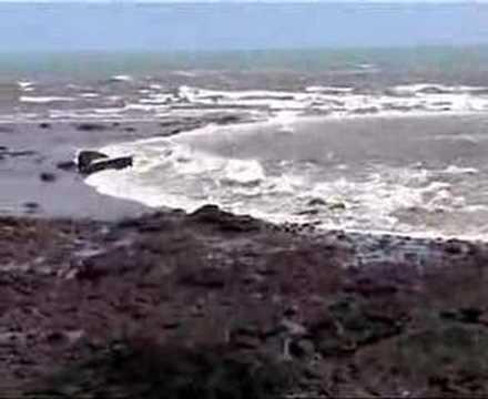 tsunami the killing waves 2004