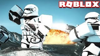STAR WARS TYCOON IN ROBLOX