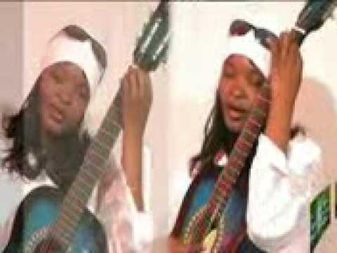 Xxx Mp4 Hausa Song Fati Niger Ali Jita 3gp Sex